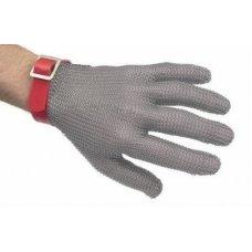 Перчатка короткая кольчужная Icel (размер L), Артикул: 951.600L.00, Производитель: Icel (Португалия)