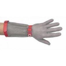Перчатка длинная кольчужная Icel (размер М), Артикул: 951.600М.15, Производитель: Icel (Португалия)