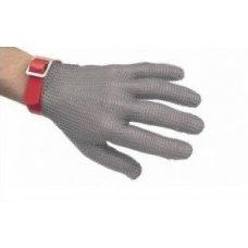 Перчатка короткая кольчужная Icel (размер М), Артикул: 951.600М.00, Производитель: Icel (Португалия)