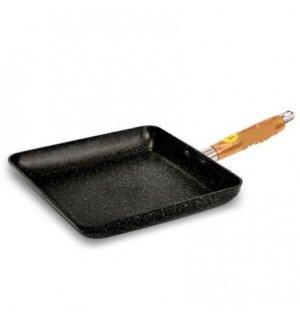 Сковорода для омлета (тамагояки) 26,8*26,8см, Артикул: RFP2626, Производитель: Smith International LTD (Япония)