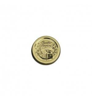 Крышка для банки d=56мм (для банок d=60мм, 70мм, 75мм), Артикул: 896461, Производитель: Bormioli Rocco (Италия)