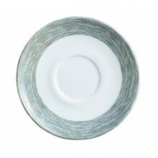 Блюдце Браш Arcoroc d=140мм, Артикул: L0633, Производитель: Arcoroc (Франция)