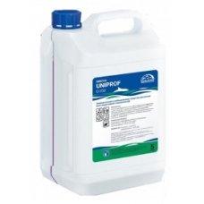 Моющее средство для мойки всех водостойких поверхностей Dolphin Imnova UniProf 5л