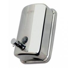 Дозатор для жидкого мыла 0,5л, Артикул: 8605, Производитель: