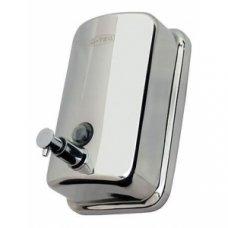 Дозатор для жидкого мыла 0,8л, Артикул: 8608, Производитель: