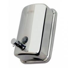 Дозатор для жидкого мыла 1л, Артикул: 8610, Производитель:
