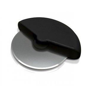 Нож для пиццы VB d=7,5см, Артикул: FIH 089, Производитель: Vin Bouquet (Испания)