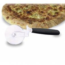 Нож для пиццы VB d=7см, Артикул: FIH 090, Производитель: Vin Bouquet (Испания)