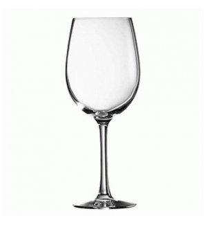Бокал для вина Аллегресс Arcoroc 550мл, Артикул: L1628, Производитель: OSZ/Arcoroc (Россия)