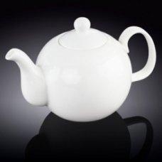 Чайник Wilmax 2150мл, Артикул: 994045, Производитель: Wilmax (Англия)
