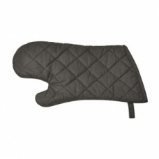 Термостойкая рукавица для кухни 38см, Артикул: 99004013, Производитель: Китай
