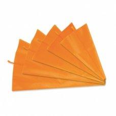 Мешок кондитерский полиуретановый Superflex 40см, Артикул: 81200505, Производитель: Китай
