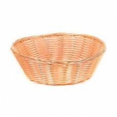Корзина для хлеба круглая Sunnex 18*7см, Артикул: 95001256, Производитель: