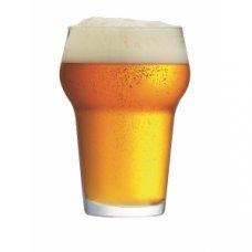 Стакан для пива Бир Ледженд Arcoroc 0,47л (d=93мм, h=134мм), Артикул: L9942, Производитель: Arcoroc (Франция)