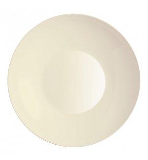 Блюдо для кус-куса Интенсити Zenix Arcoroc d=260мм, Артикул: L6769, Производитель: Arcoroc (Франция)