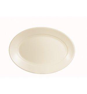Блюдо овальное Интенсити Zenix Arcoroc L=290*214мм, Артикул: L2425, Производитель: Arcoroc (Франция)