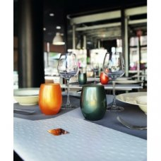 Хайбол желтый (золотой) Примарифик Chef 360мл, Артикул: J9017, Производитель: Chef & Sommelier, ARC (Франция)