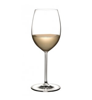 Бокал для белого вина Винтаж Nude 325мл, Артикул: 66117, Производитель: NUDE (Турция)