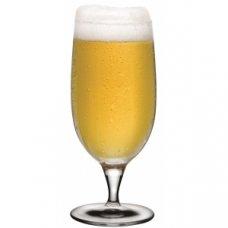 Бокал для пива Винтаж Nude 410мл