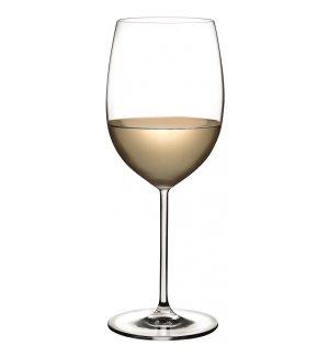 Бокал для вина Винтаж Nude 430мл, Артикул: 66122, Производитель: NUDE (Турция)