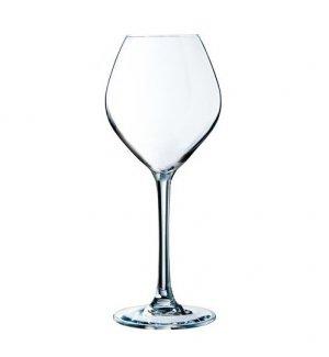 Бокал для белого вина Гранд Сепаж 350мл, Артикул: E6100, Производитель: Chef & Sommelier, ARC (Франция)