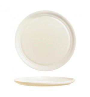 Блюдо для пиццы Интенсити Zenix Arcoroc d=330мм, Артикул: L6597, Производитель: Arcoroc (Франция)