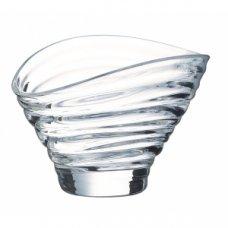 Креманка Джаз Свирл Arcoroc 250мл, Артикул: L6754, Производитель: Arcoroc (Франция)