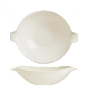 Блюдо WOK Интенсити Zenix Arcoroc 1,3л (d=285мм), Артикул: L7027, Производитель: Arcoroc (Франция)