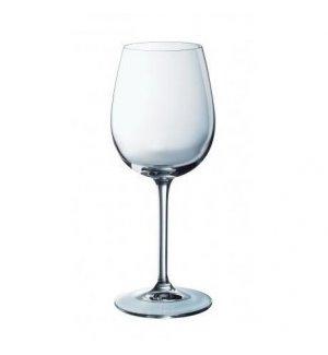Бокал для красного вина Энелог Chef 730мл, Артикул: E0186, Производитель: Chef & Sommelier, ARC (Франция)
