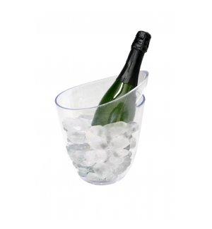 Ведро для шампанского пластиковое VB, Артикул: FIE 192, Производитель: Vin Bouquet (Испания)