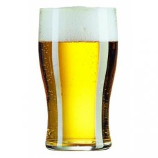 Стакан для пива Тулип ОСЗ 570мл