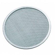 Сетка для пиццы алюминиевая d=28см, Артикул: AL-I D 11, Производитель: Китай