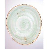 Салатник Organica Green d=350мм, 2000мл