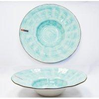 Тарелка для пасты Ocean Fusion d=290мм