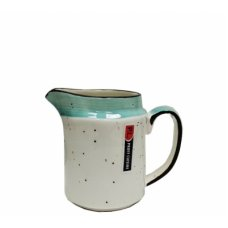 Молочник Ocean Fusion 300мл, Артикул: 73030012, Производитель: P.L. PROFF CUISINE (Китай)