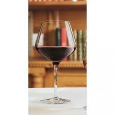 Бокал для вина Сублим Балон Chef 600мл (d=72/112мм, h=229мм)