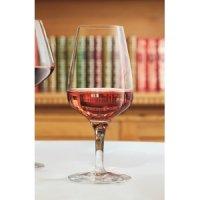 Бокал для вина Сублим Балон Chef 350мл (d=80мм, h=177мм)