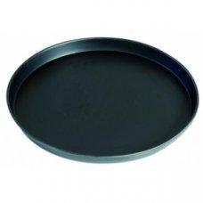 Противень из голубой стали Gimetal d=36см, Артикул: TLN3625, Производитель: GI.METAL (Италия)