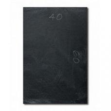 Доска для меню меловая без рамы 60*40см, Артикул: 03MD0002, Производитель: Россия