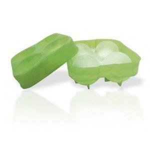 Форма для льда силиконовая VB d=70мм, Артикул: FIK 086, Производитель: Vin Bouquet (Испания)