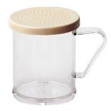 Емкость для сыпучих продуктов для соли и перца Cambro V=0,3л, Артикул: 96SKRD 135, Производитель: Cambro (США)