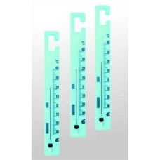 Термометр для холодильника с поверкой ТСЖ-Х (от -30 до +40), Артикул: ТСЖ-Х, Производитель: