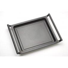 Противень алюминиевая антипригарная Efficient Pinti 425*280мм, Артикул: 33002945, Производитель: Pintinox (Италия)