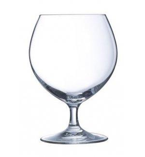 Бокал для вина Малеа Arcoroc 580мл, Артикул: H4877, Производитель: Arcoroc (Франция)