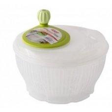 Сушилка для зелени зеленая Abert d=24см, Артикул: AVARITCI0134, Производитель: Abert (Италия)