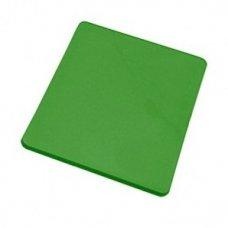 Доска разделочная полипропиленовая 45*30*1,3см (зеленая), Артикул: 1710, Производитель: Мастергласс (Россия)