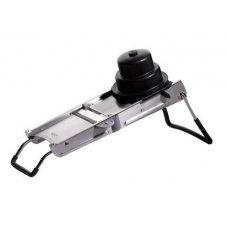 Мандолина Ultra 2,0 Master De Buyer Slicer, Артикул: 2012.40, Производитель: De Buyer (Франция)