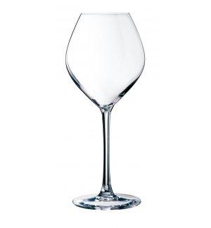 Бокал для вина Гранд Сепаж Chef 470мл, Артикул: E6102, Производитель: Chef & Sommelier, ARC (Франция)