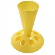 Пластиковый держатель для кондитерского мешка, Артикул: VASO, Производитель: Martellato (Италия)