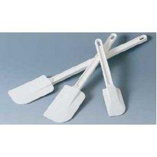 Лопатка кондитерская с пластиковой ручкой L=25см, Артикул: MEL 250, Производитель: Martellato (Италия)